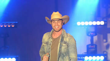 Tim Palmer - Bobby Bones Interviews Dustin Lynch AND HIS PARENTS!