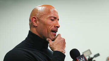 "image for Dwayne ""The Rock"" Johnsons Eulogy For His Dad Will Make You Cry"