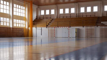 Charlotte News - Highly Contagious Skin Infection at Rock Hill Middle School