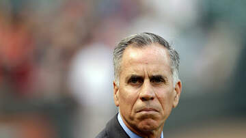 Darren Smith and Marty - Tim Kurkjian on HOF Class Is Jeter Unanimous and Does Larry Walker Get In?