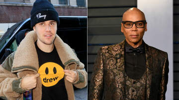 Trending - Justin Bieber To Perform On RuPaul-Hosted Episode Of 'SNL'