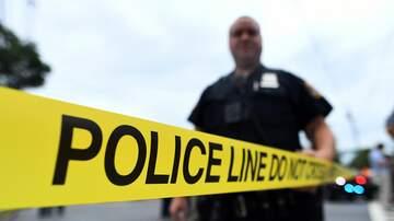 Trending - Autistic Boy Attacks Father Then Dies in Custody