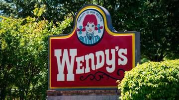Francesca - 411: Wendy's *NEW* Breakfast Menu, Amer. Ninja Warrior Coming To DC!