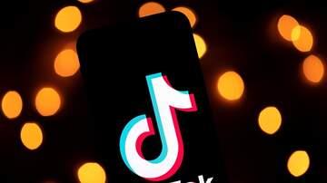 Java Joel - #GoodNews: Strangers On TikTok Help User Detect Skin Cancer