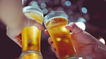 Francesca - Guy Registers Beer As Emotional Support Animal