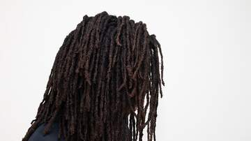 Andi and Kenny  - Teen Won't Be Allowed To Walk At Graduation Unless He Cuts His Dreadlocks