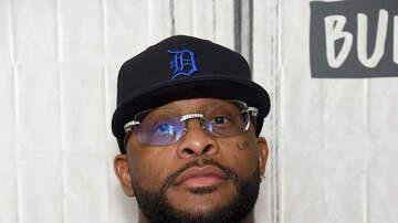 Dre - Royce 5'9 feat. Westside Gunn- Overcomer (Official Video)