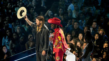 Java Joel - Lil Nas X & Billy Ray Cyrus To Appear In Doritos Super Bowl Commercial