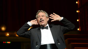 Jonny Hartwell - TERRY JONES: Monty Python Member and a Scholar, Is Dead at 77