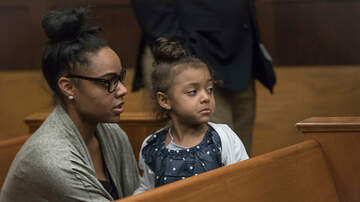 The Tea with Mutha Knows -  Aaron Hernandez's Former Fiancée & Lawyer Speaks Out on Netflix Series