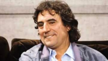 Melissa Forman in the Morning - Sad news, Terry Jones of 'Monty Python' fame dies at age 77