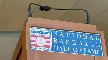 Lance McAlister - Time to overhaul the Baseball HOF voting process