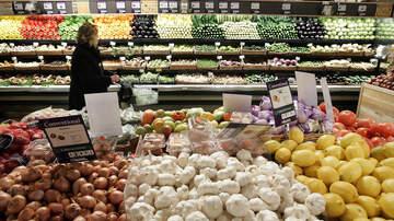 Florida News - Lucky's Market Closing 20 Florida Locations