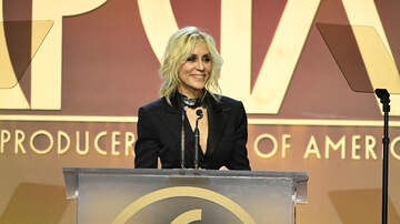 iHeartRadio Broadway - Judith Light To Be Honored At 31st Annual Glaad Media Awards