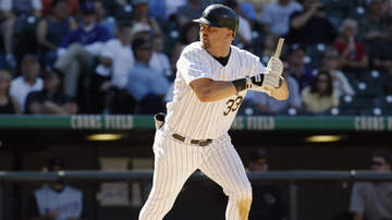 Colorado's Morning News - Ed Henderson Talks Walker HOF, Arenado