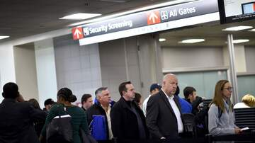 Cappuchino - Philly's International Airport To Get Facial-Recognition Scanners