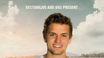 image for Levi Hummon