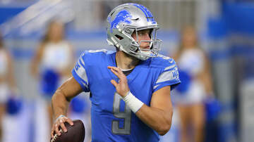 Big Drew and Jim - PODCAST: 1-21-20 SHOW (Comfortable with Stafford & Playing For Your Dad)