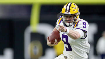 Beat of Sports - Grading this seasons college quarterbacks