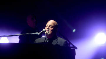 Jim Kerr Rock & Roll Morning Show - Billy Joel's July Concert Will Mark 78-Consecutive Monthly MSG Shows