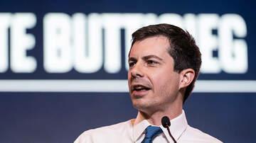 image for Buttigieg Campaign Releases Internal Caucus Data