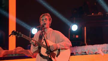 Paul Kelley -  Justin Bieber Set For Saturday Night Live