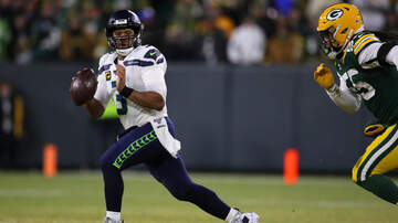 image for 20 In '20: #2 Russell Wilson