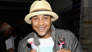 iHeartRadio Music News - Orlando Brown Claims He Had Sexual Encounter With Nick Cannon