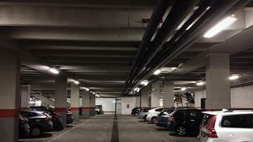Northern Colorado News - Loveland Parking Garage - New Rules Go into Effect Feb. 1