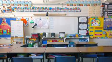 KOA Headlines Blog (58551) - More Students Being Served By Full-Day Kindergarten