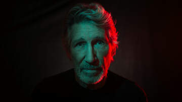 Rock News - Roger Waters Announces 2020 This Is Not A Drill North American Tour