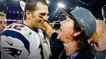 The Herd with Colin Cowherd - Six Reasons Why Tom Brady Isn't Leaving the New England Patriots