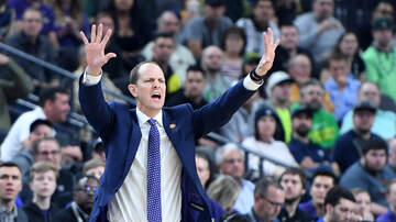 image for Mike Hopkins' Weekly Conversation on UW Hoops, 1-21