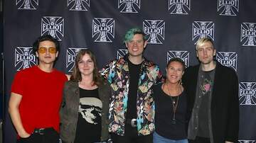 image for DREAMERS Meet & Greet Photos