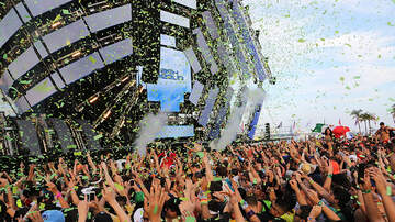 Frankie P - Sources Confirm City Of Miami Signed Contract And ULTRA Is Happening!