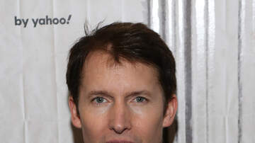 Dave Michaels - Singer James Blunt breaks down video starring his dying Father