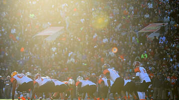 Denver Broncos - NFL Agent Peter Schaffer on Broncos Country Tonight