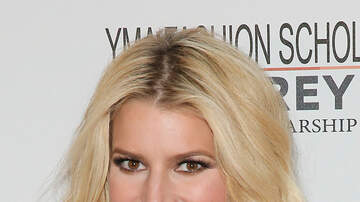 Courtney and KISS in the Morning - Jessica Simpson Admits To Having A Drinking And Pill Problem