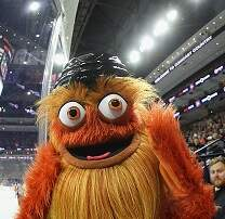 Mike and Steph - Gritty facing assault charges??