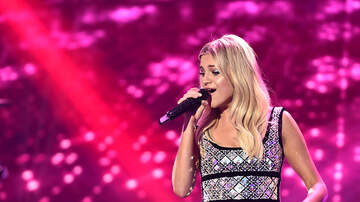 The Morning Rush - Check out Kelsea Ballerini's new duet with Halsey