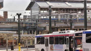 Cappuchino - SEPTA To Repair Route 15 Trolleys and Replace with Buses