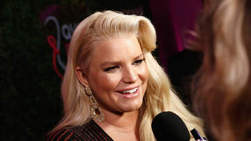 Madison - Jessica Simpson opens up about sexual assault when she was only 6