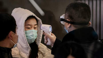 National News - China Quarantines 20 Million in 3 Cities After Coronavirus Claims 17 Lives