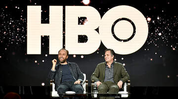 The KiddChris Show - The Best HBO Shows Of All-Time?