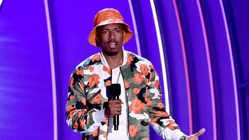 Mani Millss - Nick Cannon Responds to Orlando Brown's Relationship Claims!