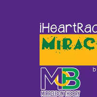 iHeartRadio Miracle on The Bay Parade Benefiting St. Jude 2020!