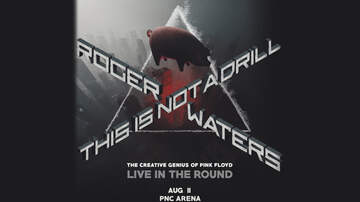 image for WVBZ Roger Waters – Week of 1.27.20