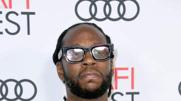 CJ the DJ - (VIDEO) 2 Chainz goes on rant about Dubai's airport security after search
