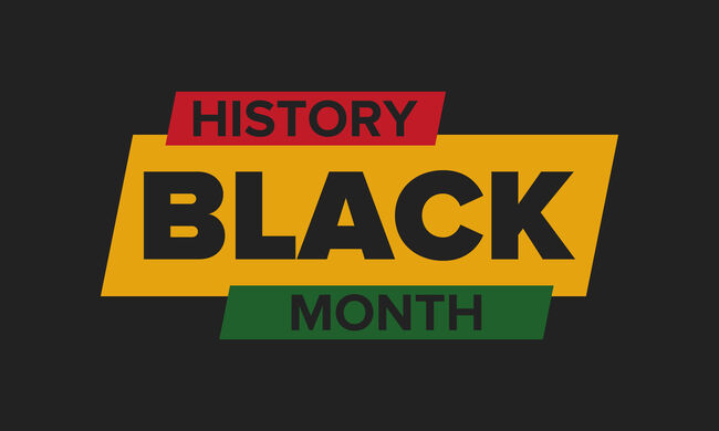 Moments In Black History Weaver Makes Political History T Roy 93 3 The Beat