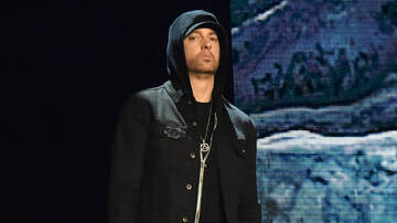 Trending - Eminem Pens Scathing Note To Those 'Easily Offended' Over His New Album